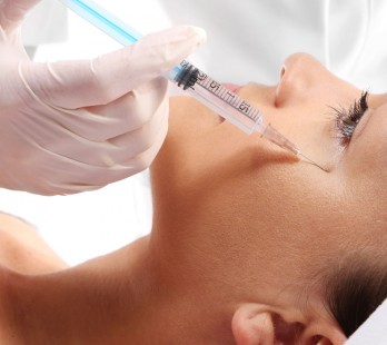 List of the Aesthetic Procedures in Cancun, Mexico