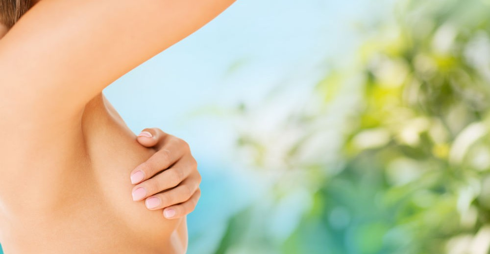 What are the Benefits of a Medical Vacation in Mexico?