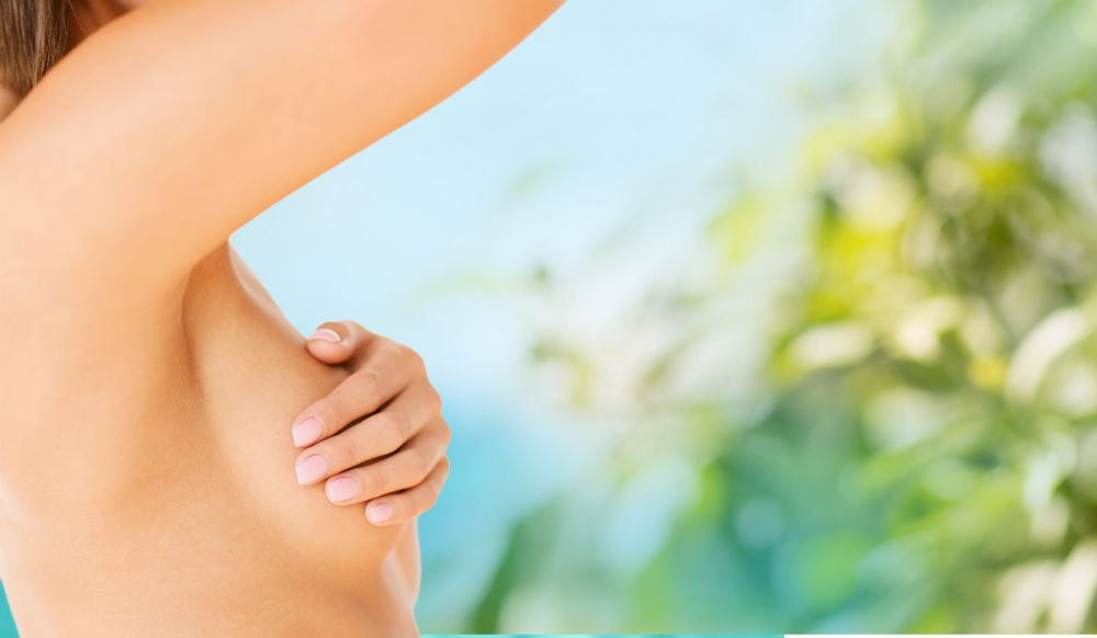 What are the Benefits of a Medical Vacation in Mexico