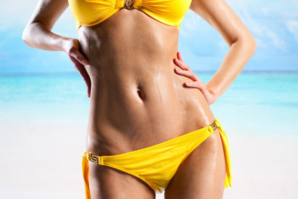 Perks of Availing Cosmetic Surgery in Cancun, Mexico