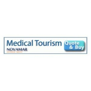 Novamar 2 - Medical Tourism Finance