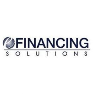 Financing Solutions - Medical Tourism Finance