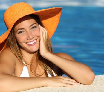 Medical Tourism in Mexico: Facts and Myths