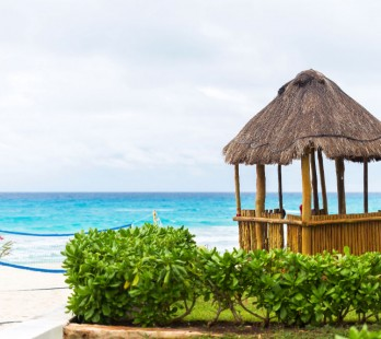 The Ultimate Medical Vacation Destination: Mexico