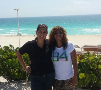 Testimonial Mommy Makeover from California, USA
