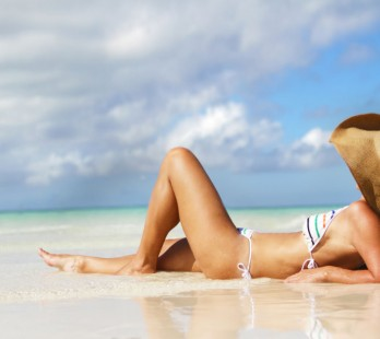 Is The Cosmetic Surgery Boom Attributed to Medical Tourism?