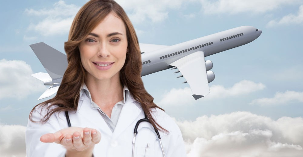 Important Factors for Delivering Effective Medical Tourism Services