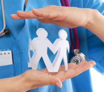 The Hype Surrounding Medical Tourism