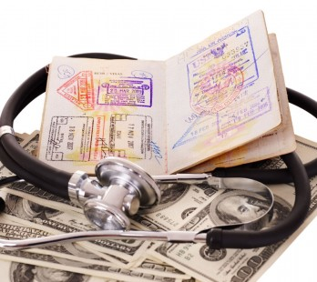 How to Make Your Medical Vacation Increasingly Cost Effective