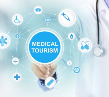 What All Patients Need to Know About Medical Vacations