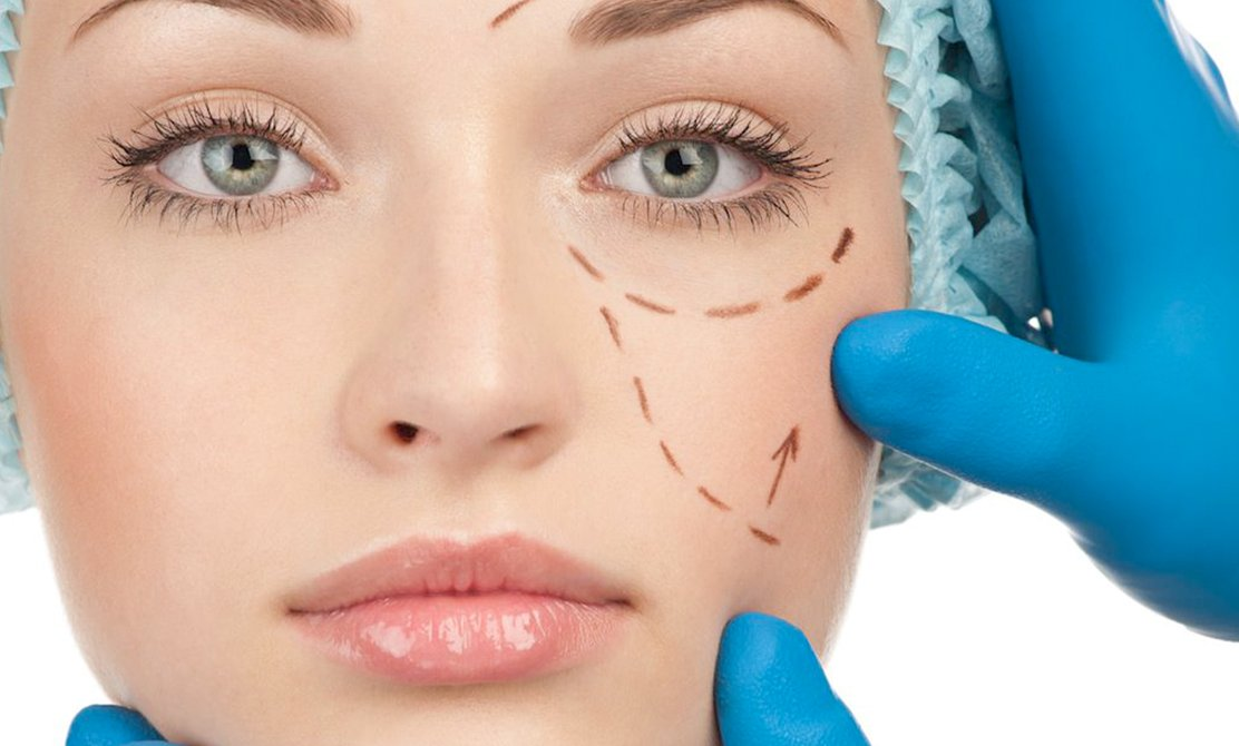 Procedures Plastic Surgery