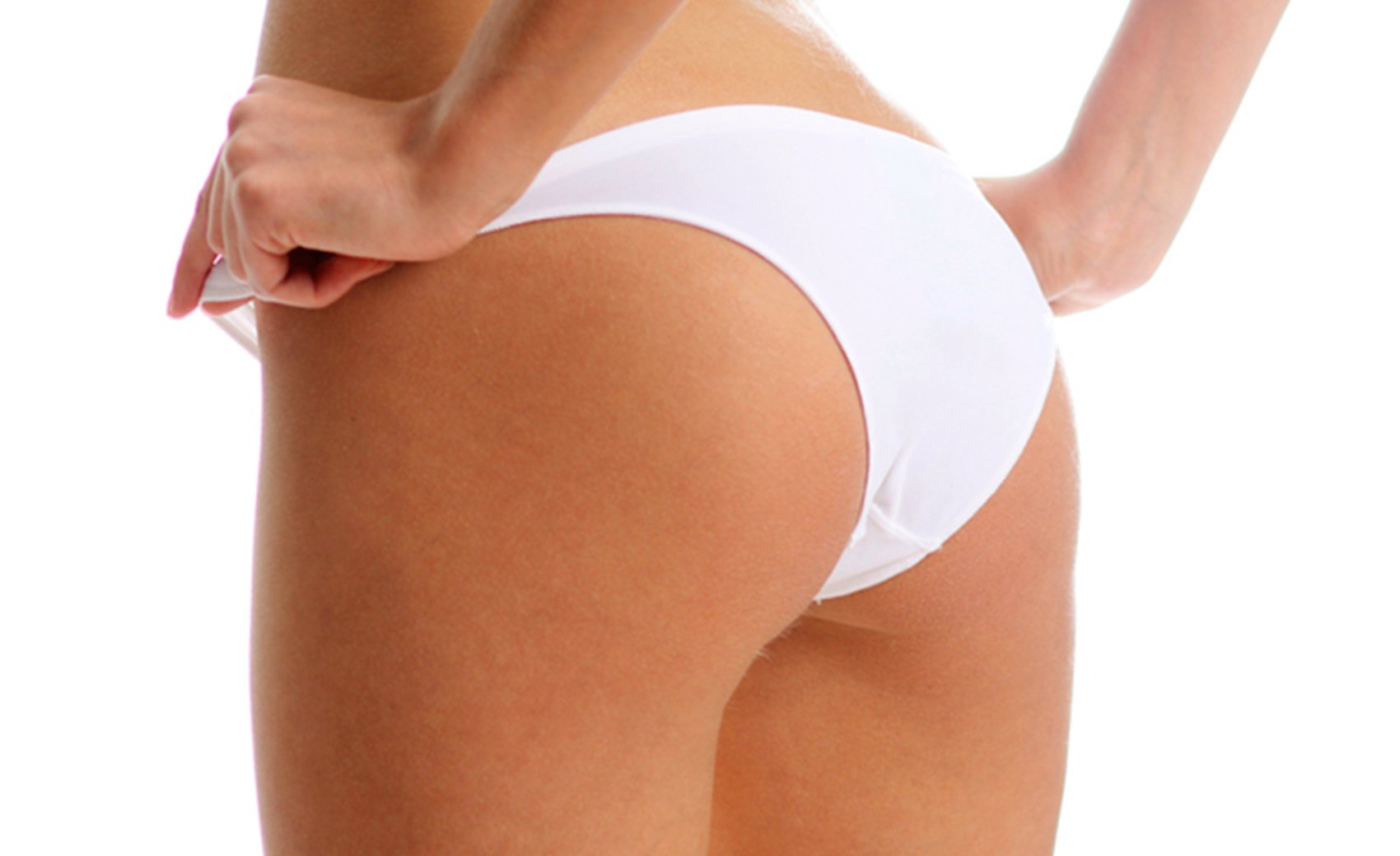Buttock Implants Cancún | My Medical Vacations