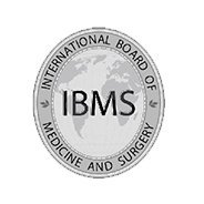 International Board Medicine And Surgery