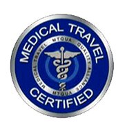 Medical Travel Certified