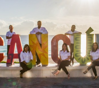 Plastic Surgery Cancún Board Certified Plastic Surgeons Travel to Cancún