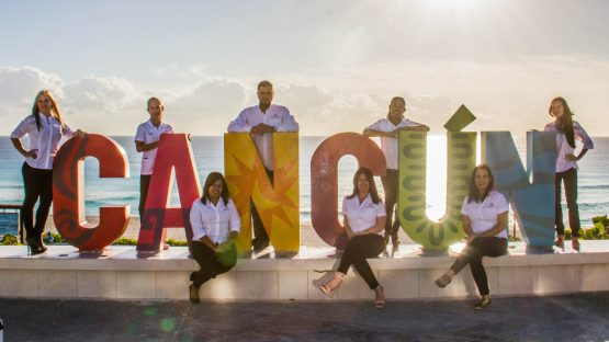 Equipo My Medical Vacations Playa