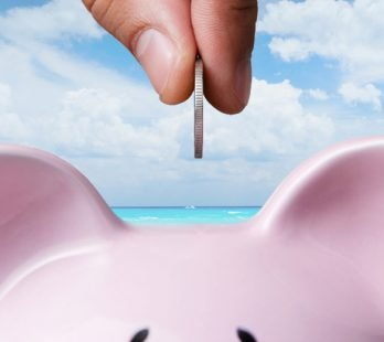 Save Some Money On Treatments and Opt For Medical Tourism In Mexico