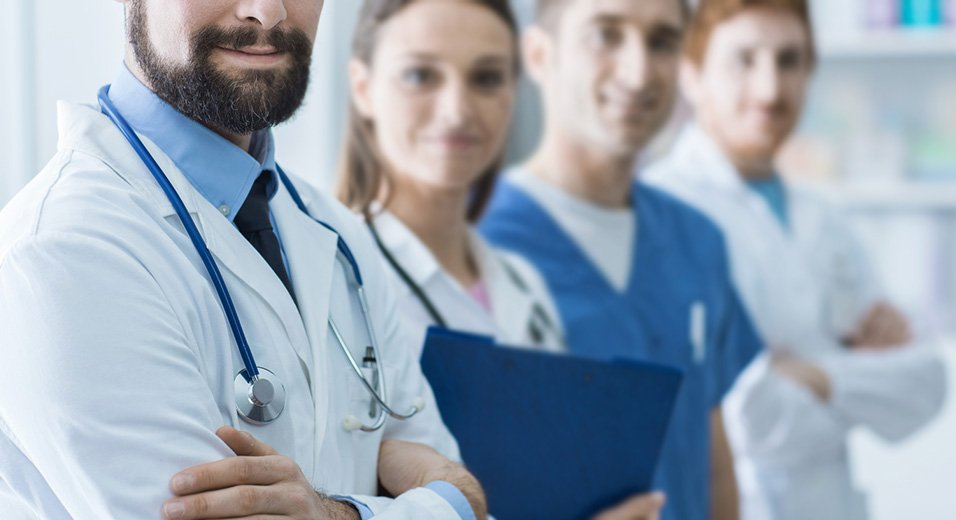Board Certified Surgeons in Mexico