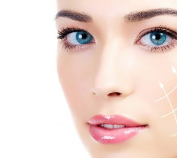 Facelift surgery in Cancun