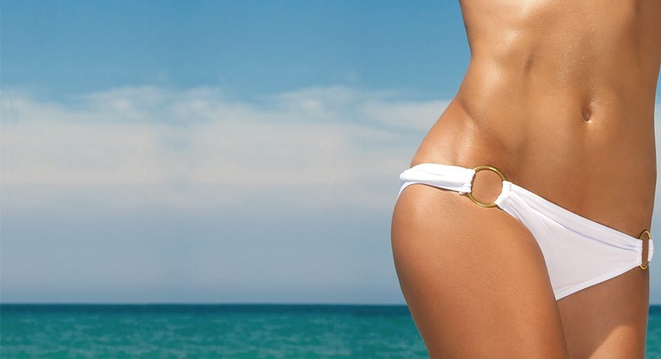 Tummy Tuck Cost in Cancun Mexico Article