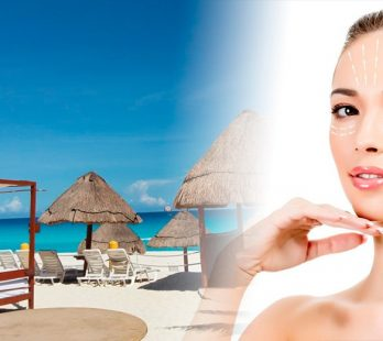 Reasons cancun plastic surgeries