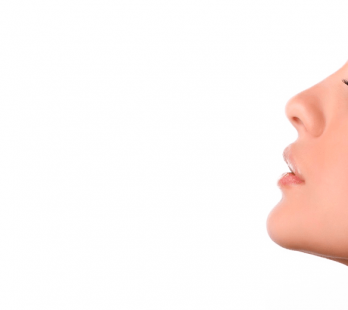 Aesthetic Rhinoplasty in Mexico