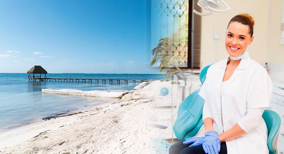 3 Tips While Preparing For Your Dental Tour In Cancun