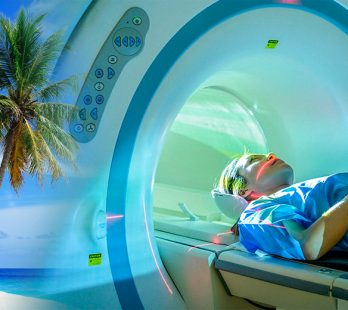 PET Scan Medical Vacations Tourism Mexico Cancun