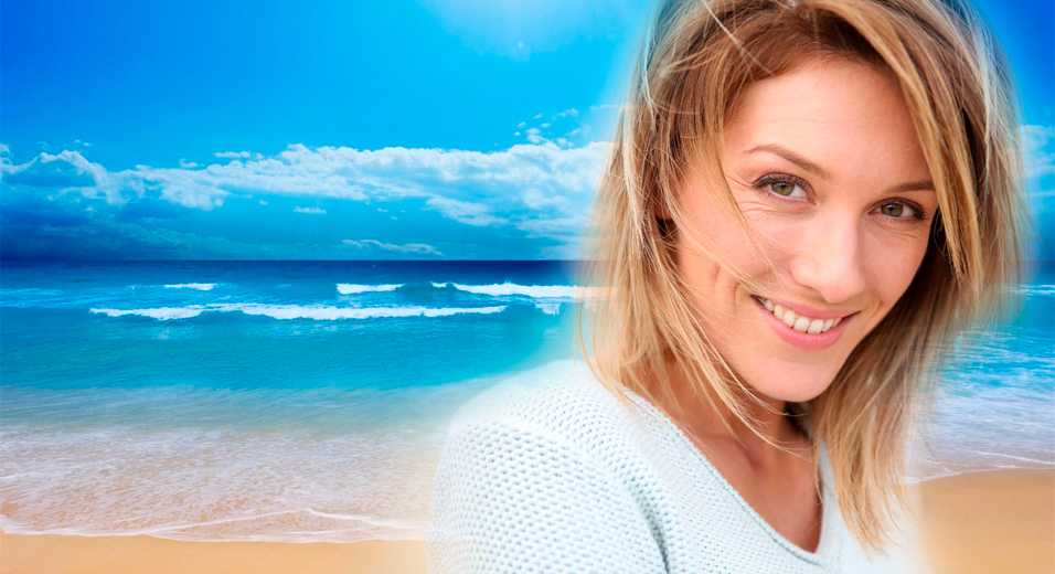Blepharoplasty Benefits in Cancun