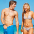 Abs Definition Liposculpture in Cancun