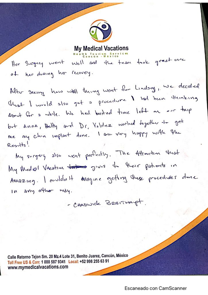 Testimonial Lindsey Chadwick Breithaupt page 0002