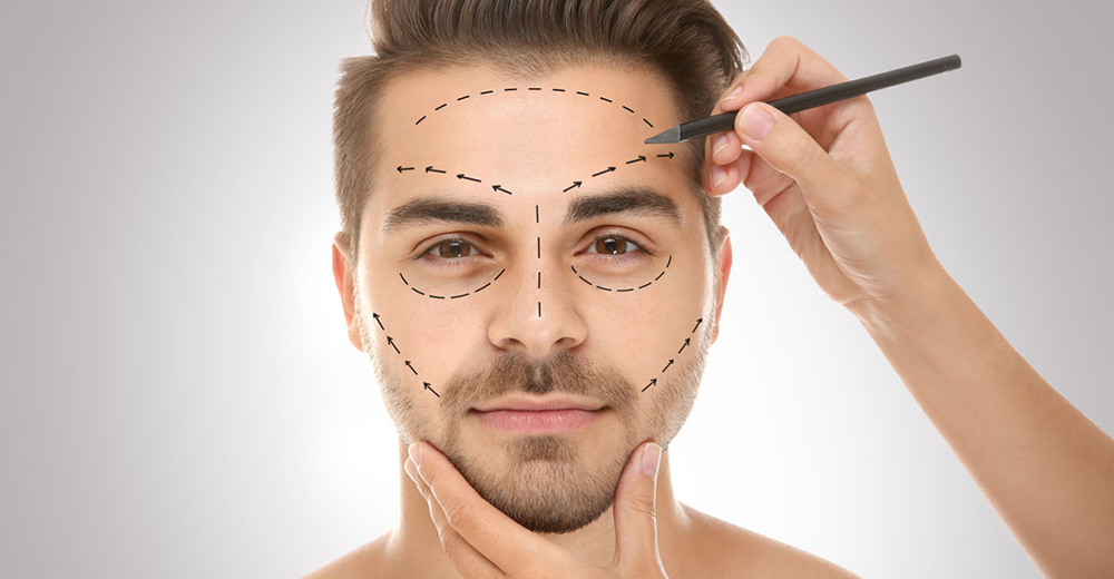 cosmetic surgery in mexico