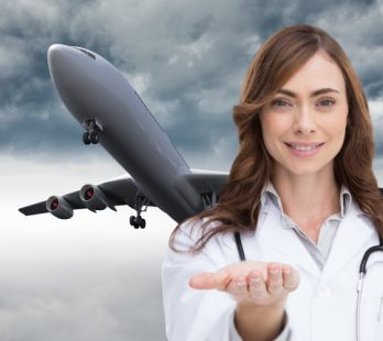 My Medical vacations – we are the Expert in Medical tourism Cancun