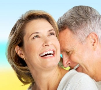 Antiaging Therapy with Exosomes
