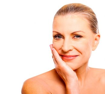 Facial Rejuvenation Demand on the Rise in Cancun