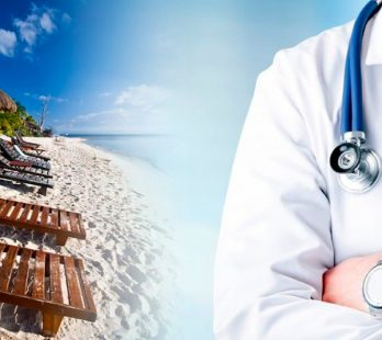 Ocrevus Treatment in Mexico with My Medical Vacation