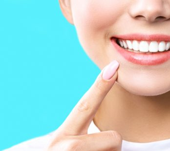 COSMETIC DENTISTRY IN CANCUN – FROM WHITENING TO COMPLETE DIGITAL SMILE DESIGN